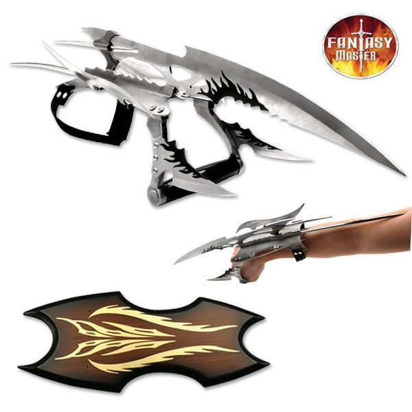 Fantasy Knives for Sale Online at Master Cutlery, Inc
