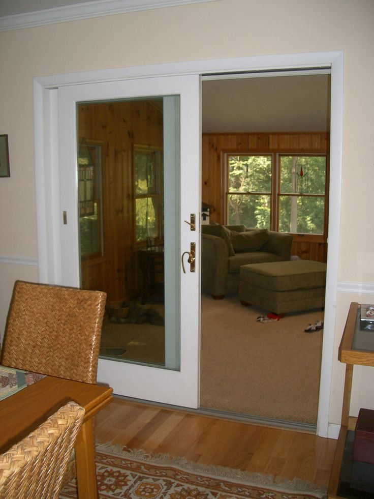 64 best doors images on pinterest | doors, french doors and