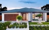 display homes melbourne - Google Search