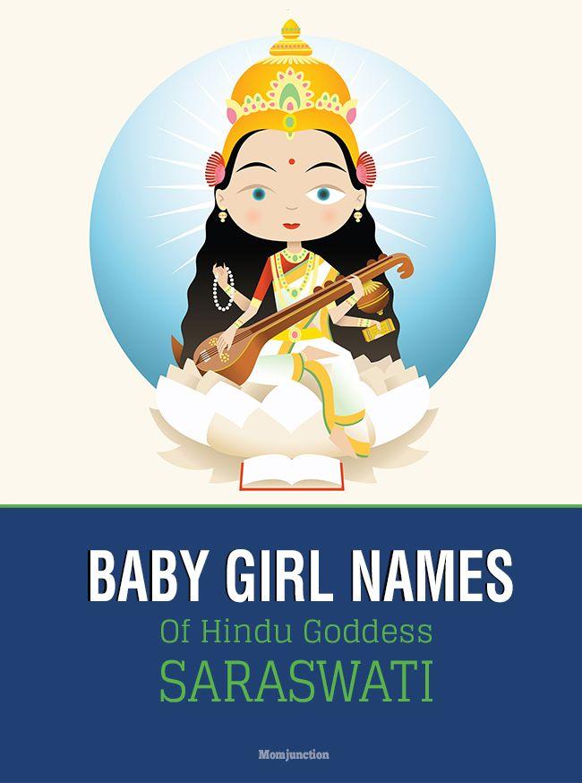 best 25 hindu baby names ideas on pinterest hindu names
