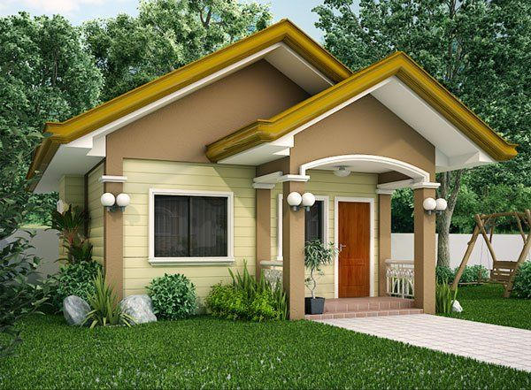 1000 images about One story house plans on Pinterest House