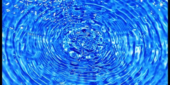 Warum ist Lebendiges Wasser ein Unspezifisches Heilmittel?