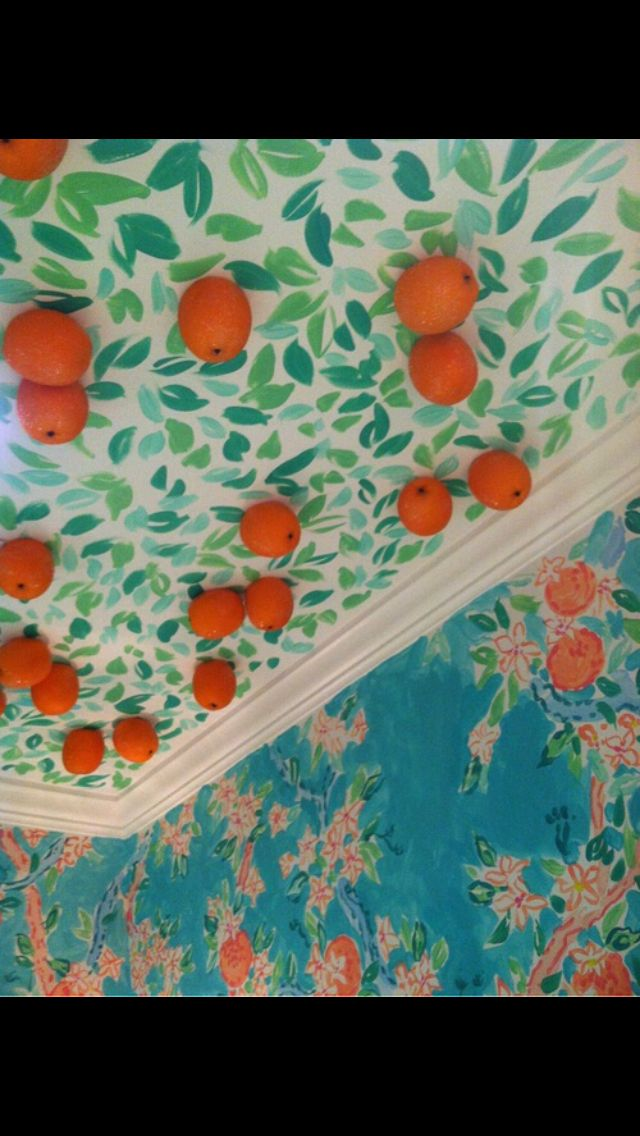 les jardins suspendus - the hanging gardens ///