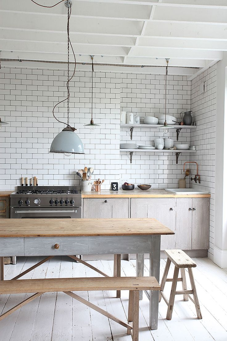 84 best Open Plan images on Pinterest | Dining rooms, Home ideas and ...