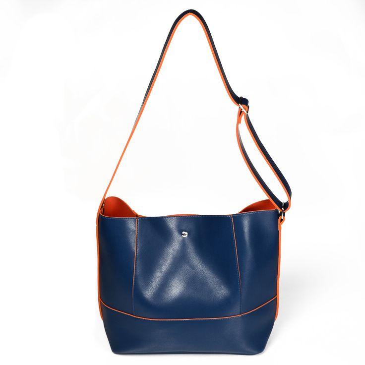 Alta calidad más nueva de cuero de la PU del cerrojo hebilla verde del bolso de hombro de cuero de la marca mujeres del bolso de pana dentro TCB11402 envío gratis en Bolsas de hombro de Equipaje y bolsas en AliExpress.com | Alibaba Group