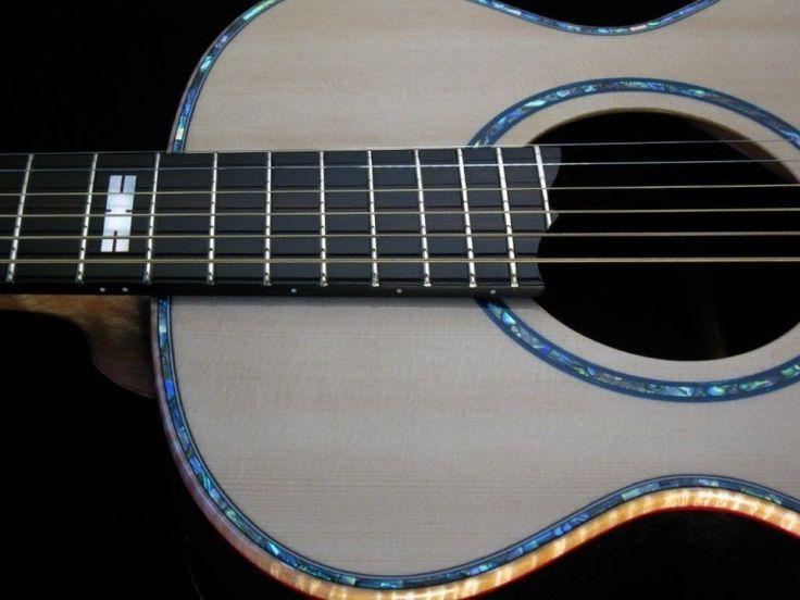 148 best bils guitar details images on pinterest guitars guitar woodtone guitars exceptional craftsmanship cheapraybanclubmaster Gallery