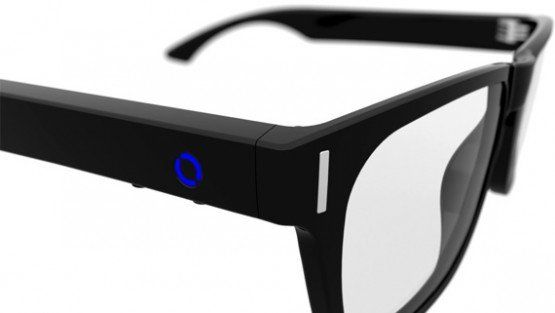792d4889a849 The best augmented reality glasses 2019: Snap, Vuzix, Microsoft, North &  more