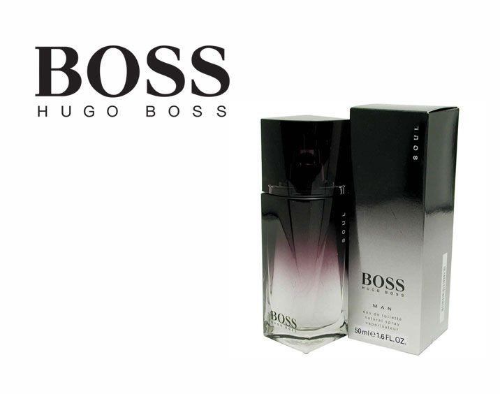 44% Rabatt auf Hugo Boss Soul Men Eau de Toilette!!! Ihr zahlt nur noch 28,99 €! Zum Deal geht es hier: http://www.deals.com/deals/ #gutschein #gutscheincode #sparen #shoppen #onlineshopping #shopping #angebote #sale #rabatt #dealscom #produkt #produkte #blackfriday #blackfriday2014 #boss #parfum #parfume #men