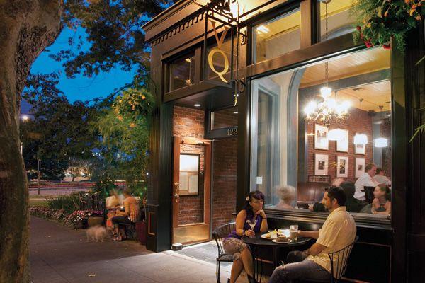 Portland's 25 Oldest Restaurants Worth Checking Out - Eater Portland