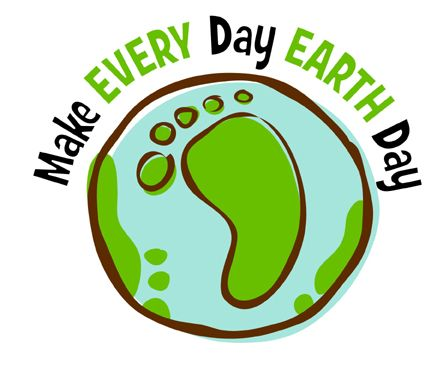 Great way 2 celebrate #EarthDay! Go for eco-friendly #DryCleaning that's good for our planet https://goo.gl/JP4vZY
