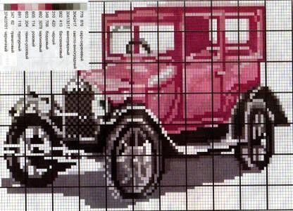 1925e70796035f864daa94c3ffcc3210.jpg (416×300)