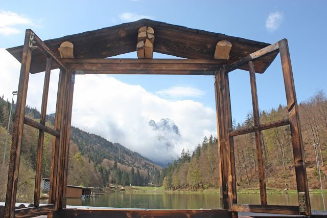 23 best images about garmisch partenkirchen on pinterest lakes bayern and image search. Black Bedroom Furniture Sets. Home Design Ideas