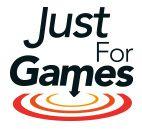 Bienvenue à Just For Games qui ouvre une superbe boutique pleine de #JeuxVideo #PC et #PS3 à petit prix !