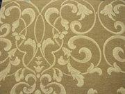 Showcase Lisa Khaki Victorian Floral Fabric: S Lisa Khaki 1004998 Fabric and Upholstery Fabric Store for Discount Drapery Fabric, Glen Raven Sunbrella Outdoor Fabric, and Designer Fabrics by the Yard.