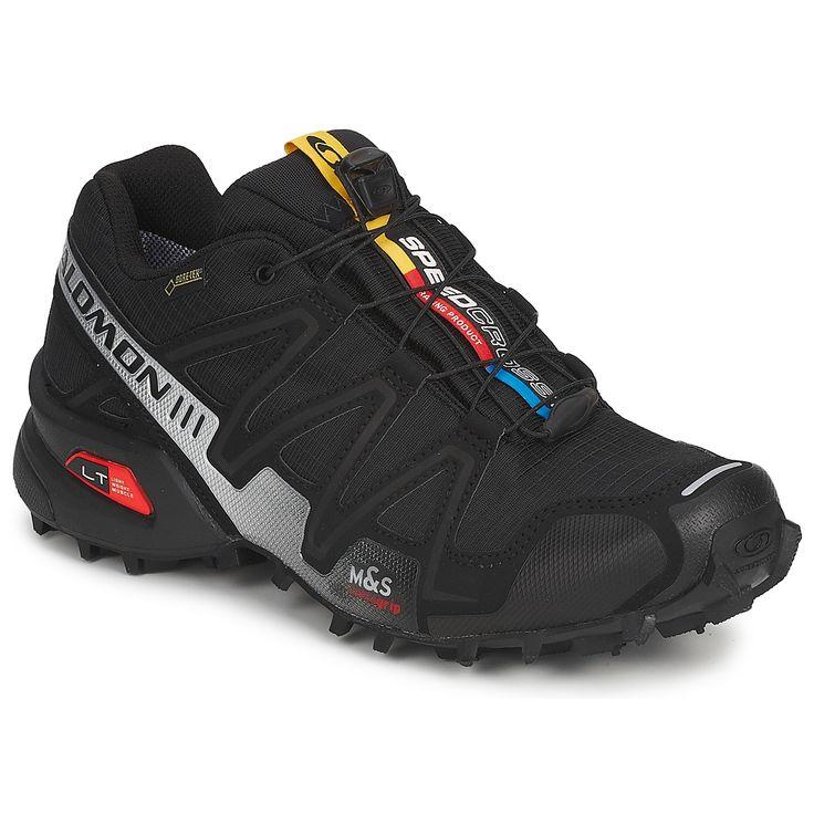le mie scarpe da corsa