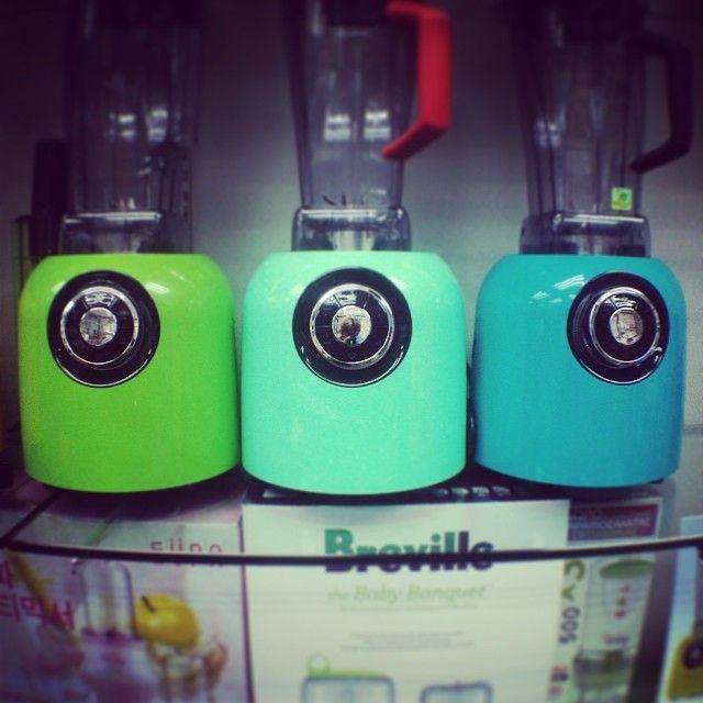 Wheel #blender #colourful #shade #green #design #works