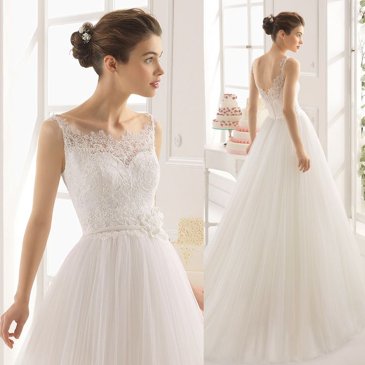 24 best debutante ball images on pinterest beauty makeup for Cheap wedding dress outlets