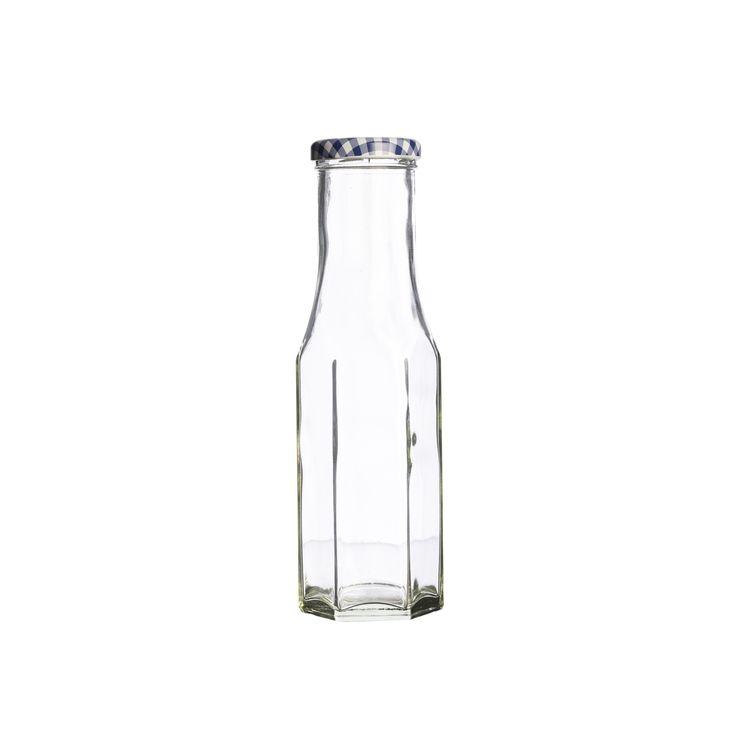 46 best bocal jar bocaux le parfait kilner verre conserve terrine et confiture deco vintage. Black Bedroom Furniture Sets. Home Design Ideas