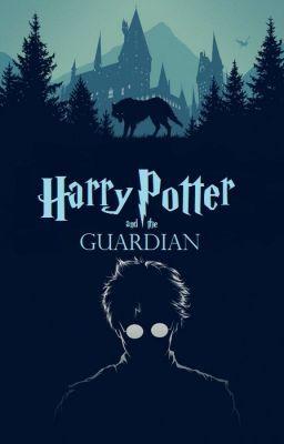 Harry Potter and the Guardian (on Wattpad) http://w.tt/1TRObdK #fanfiction #Fanfiction #amreading #books #wattpad