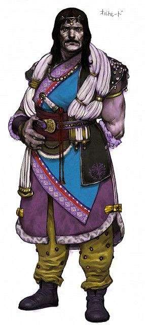 Character Design Masters Degree : Best masters katsuya terada images on pinterest