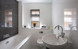 Bathroom Renovation Portfolio - Latand Bathroom Renovations