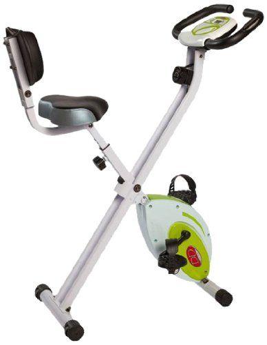 DAVID DOUILLET VX01 X Bike Vélo magnétique pliable DAVID DOUILLET http://www.amazon.fr/dp/B005VQCMCW/ref=cm_sw_r_pi_dp_0Etfub0FABJ6W