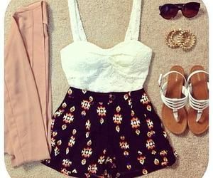 Pin by Cotii Muda on ropa.. | Pinterest | Verano