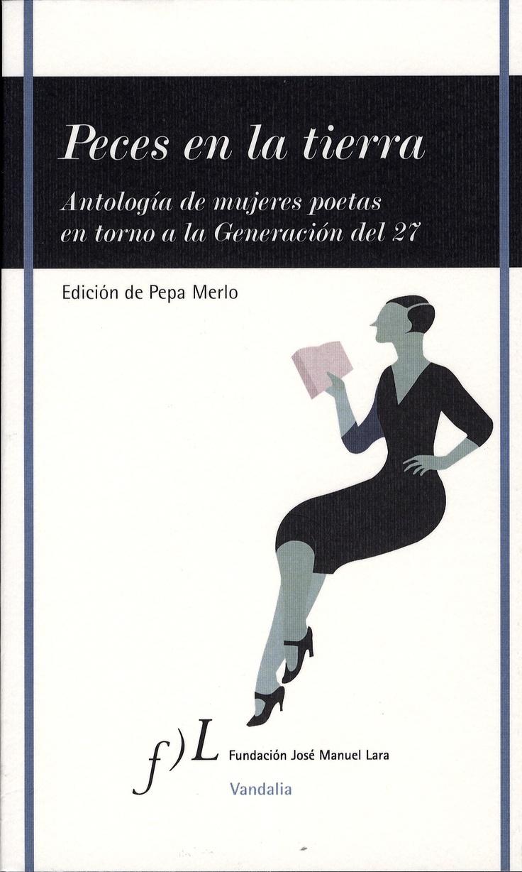 VIZMA BELSEVICA 9510 Poeta de Letonia - POETAS