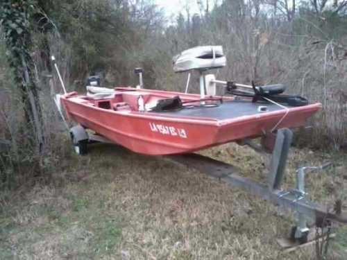 Used Pontoon Boat Bench Seats