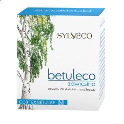 Betuleco - zawiesina