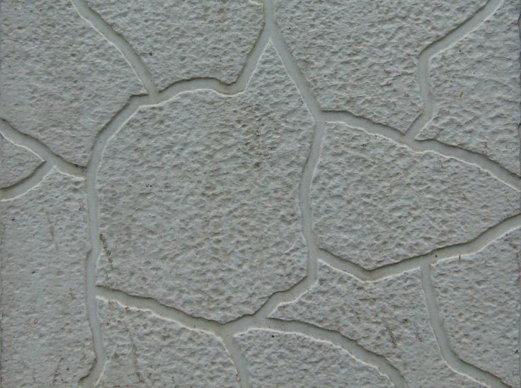paving-texture0016