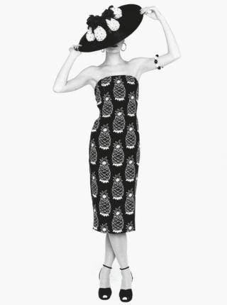 Per Spook (norwegian fashion designer)