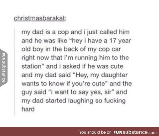 Prove that eveline,s dad was a bad dad
