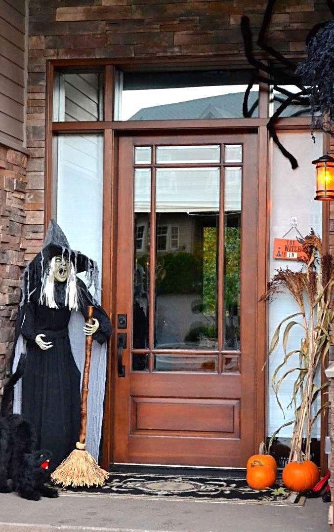 home dcor indoor and outdoor furniture halloween decorations - Halloween Haven