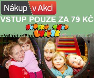 Dětské hrátky desítky let zpátky - pojďte si hrát s dětmi tradiční venkovní hry - rodinnazabava.cz