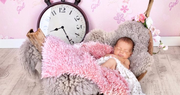 #nursery bedding for babies - find out more  http://babydreams.ie/