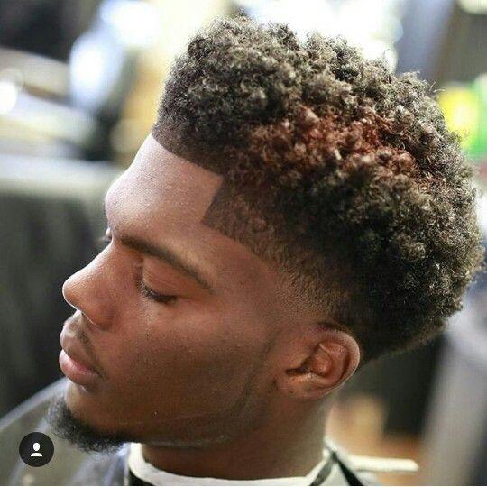 "500 ""black men haircuts"""