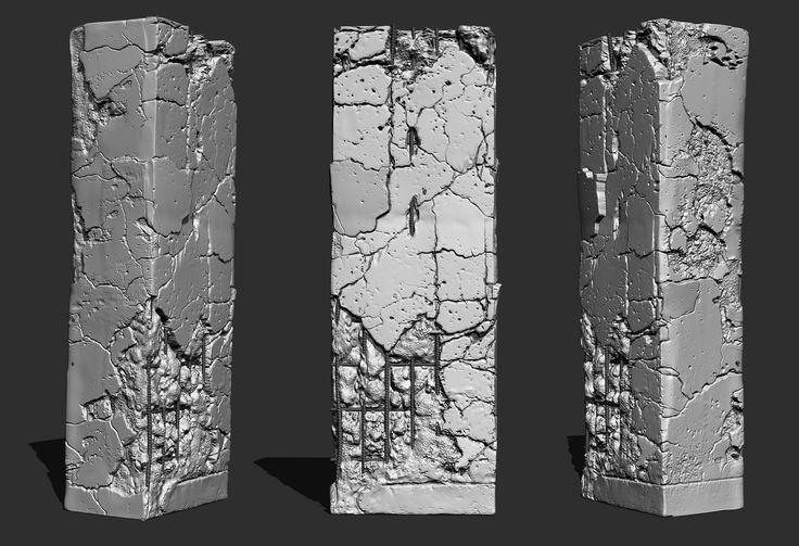 kevin-cassidy-concretepillar-final.jpg (1920×1314)