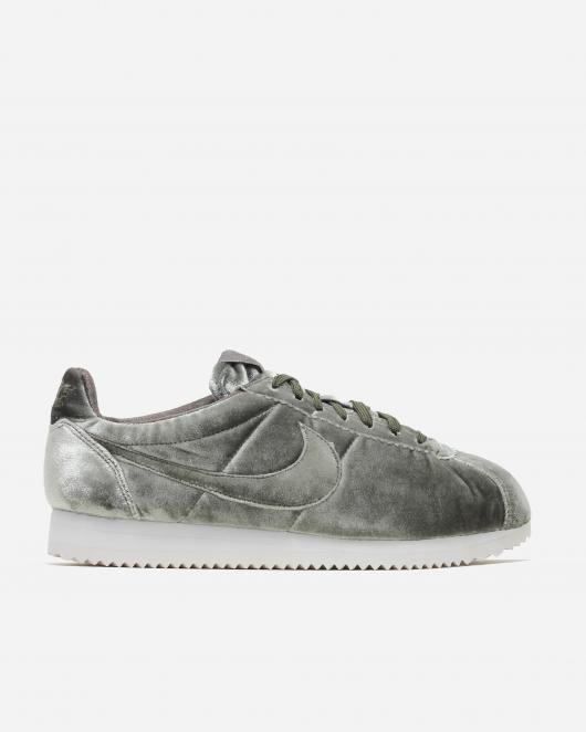 Nike Sportswear - Classic Cortez PRM