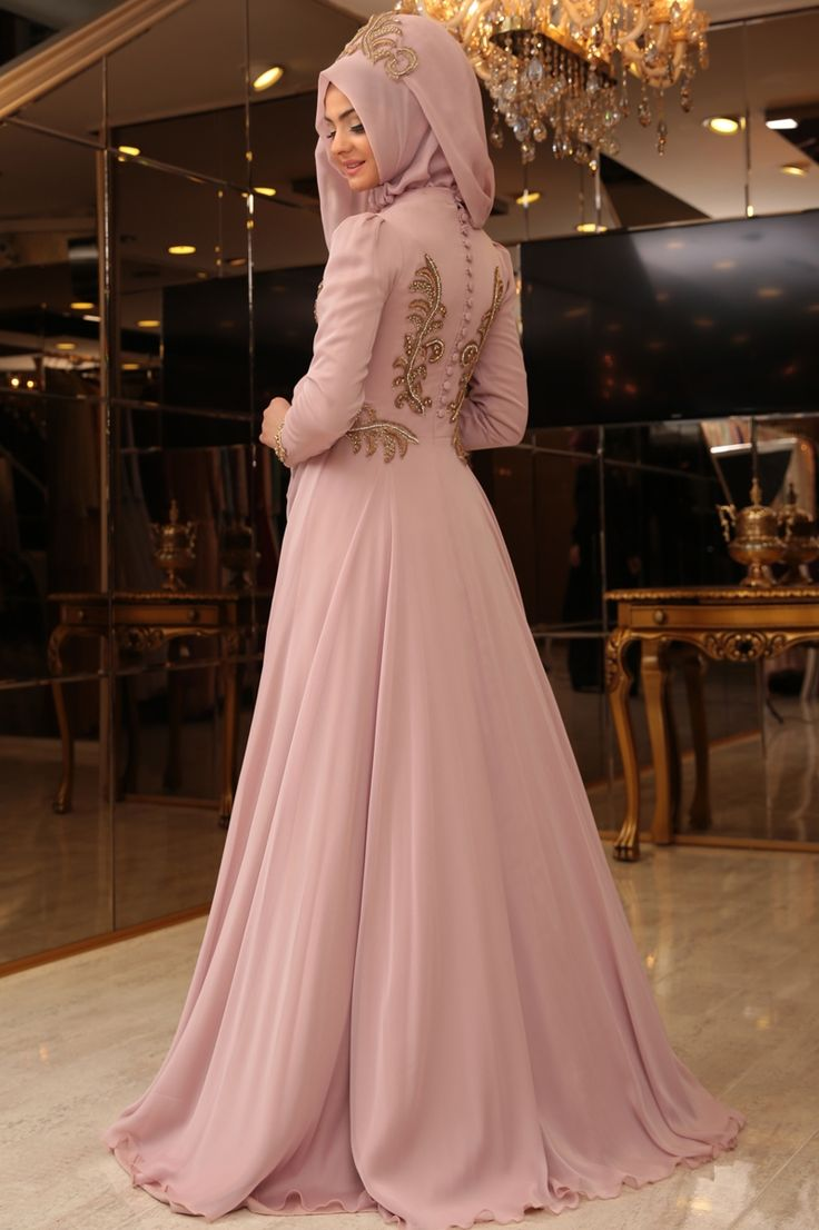 best dress images on pinterest blouses feminine fashion and