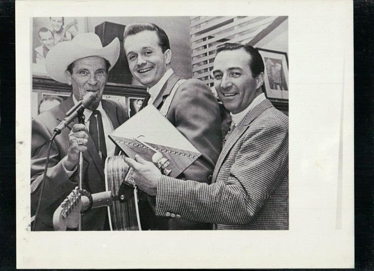 wilburn gay personals The wilburn brothers were a popular american country music duo from the 1950s to the 1970s consisting of brothers virgil doyle wilburn  singles only really love me.