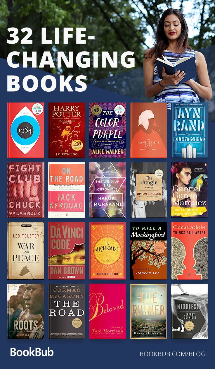 32 Books That Changed The World Books Nonfiction Books Book Club Books
