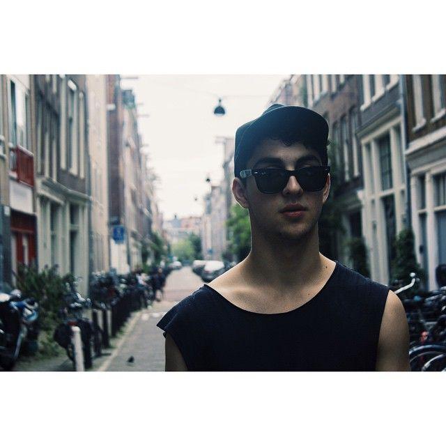 Trevor Tordjman (@trevorflanny) • Instagram photos and videos