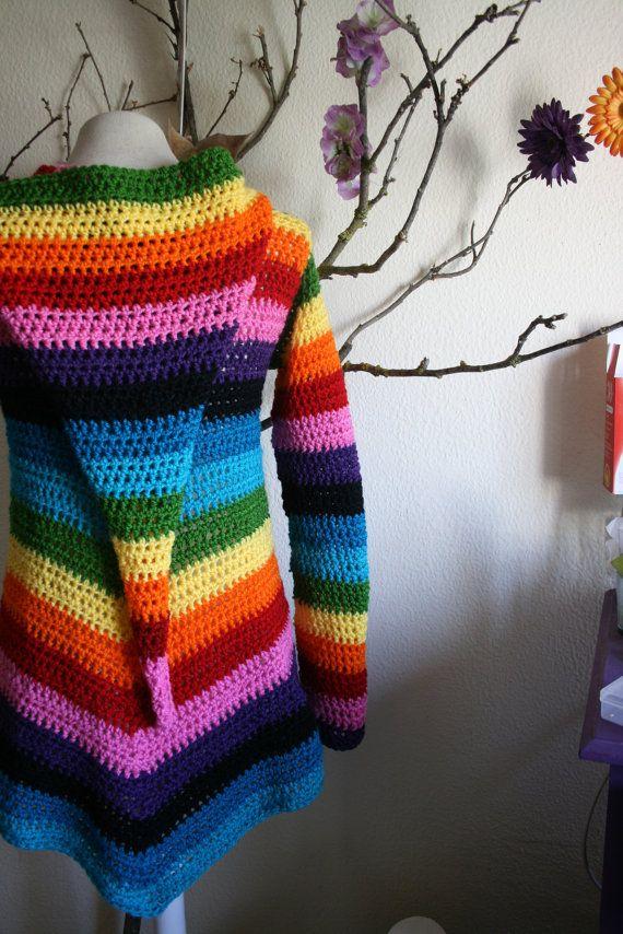 Ich liebe diesen Mantel, es war ein Glückstreffer für mich, weil ich immer mehr Erde dunklen Farben verwenden, aber ich das Endergebnis mag =)