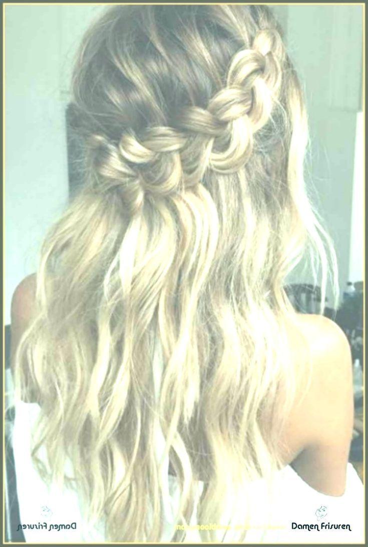 Schone Frisuren Fur Lange Haare Zum Selber Machen Lange Haare Schone Frisuren Lange Haare Frisuren Lange Haare Halboffen