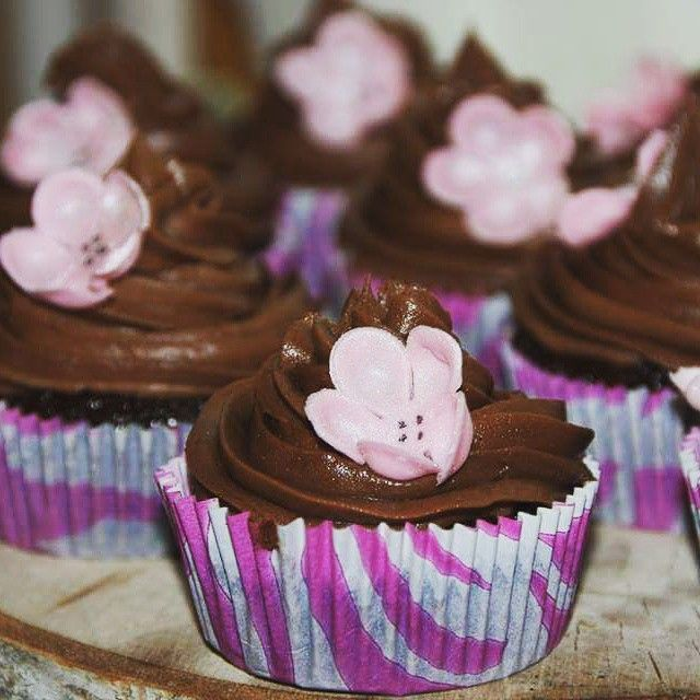 #leivojakoristele #kukkahaaste #droetker #instagram Kiitos @ elina_marjaana