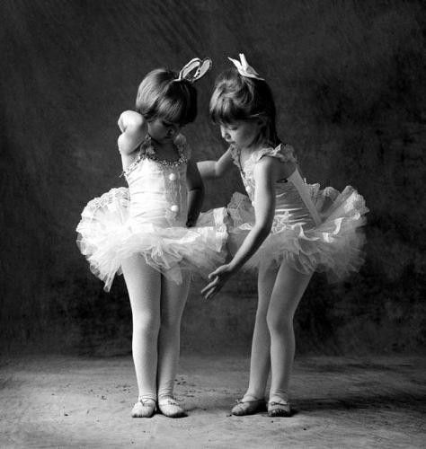 Favori 200 best Ballerine, danseuse classique images on Pinterest  OA75
