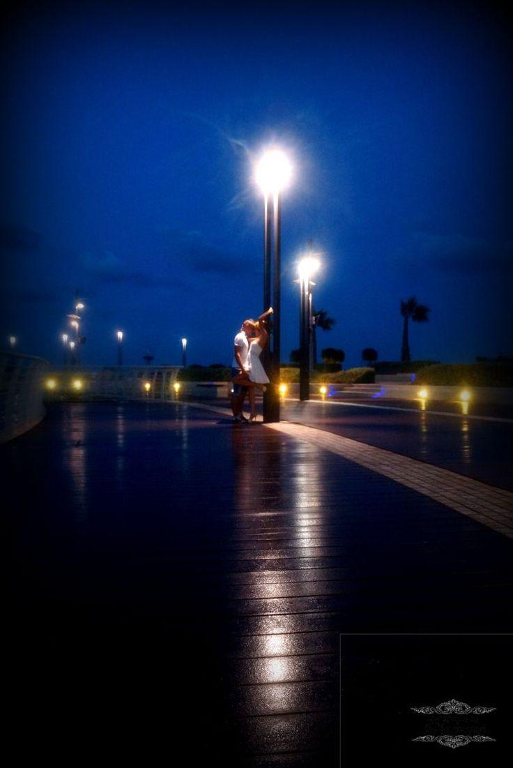 www.photostudiomalta.com