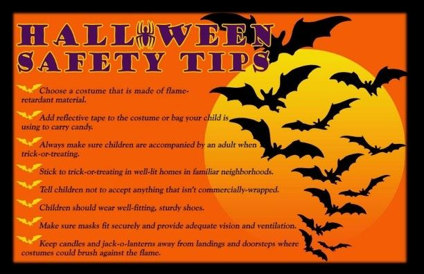 #KidtoKidGilbert #Gilbert #Arizona #AZ #Children #Moms #Clothing #Resale #NameBrands #Babies #BabyEquipment #Professionals #Customers #Service #Cash #Toys #Halloween #Safety #Tips