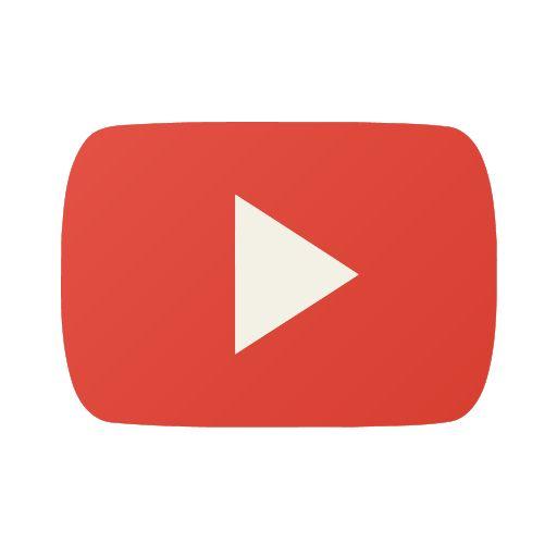 Buy Youtube subscribers, buy instagram likes